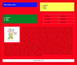 Zrzut ekranu 2014-10-19 o 20.35.00