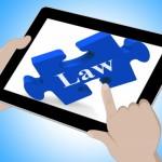 Prawo autorskie i prawa pokrewne – prezentacje