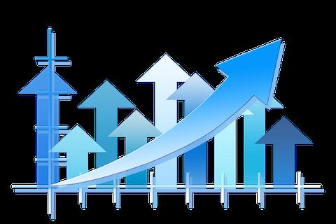 Permalink to:Prognozowanie procesów ekonomicznych